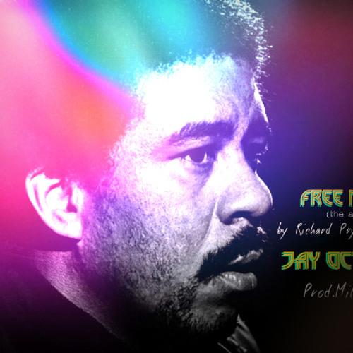 Jay October 3.W.N's avatar