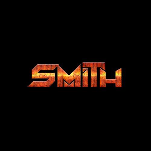 DjSmith Perú Mixes.'s avatar