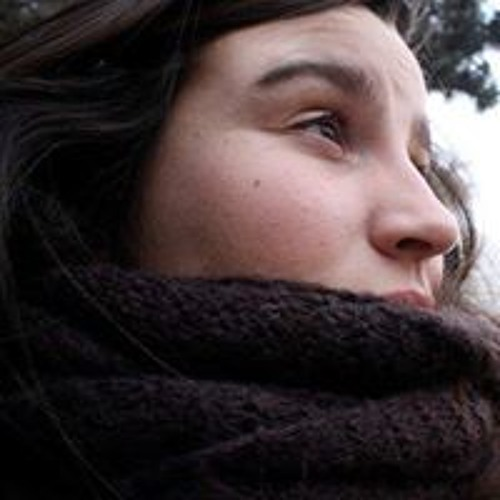 Charlotte Martot's avatar