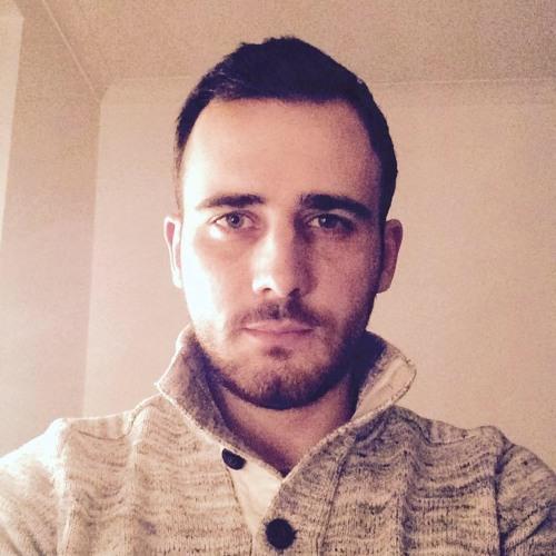 crashdump's avatar