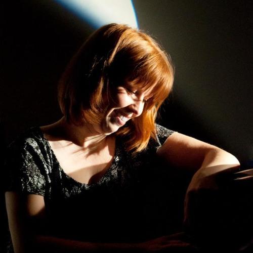Tatiana Gorbunova's avatar