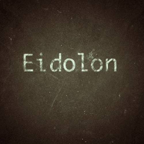 Eidolon's avatar
