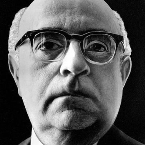 H.Scheidegger's avatar