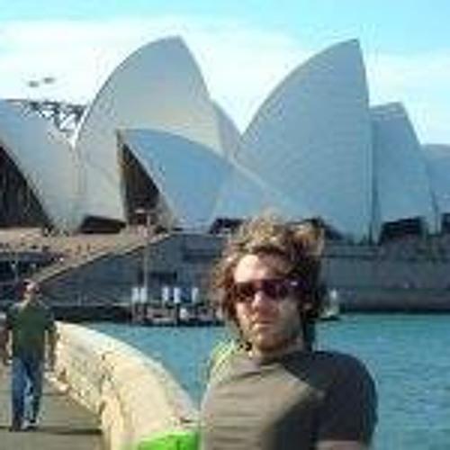 Daniele Turrina's avatar