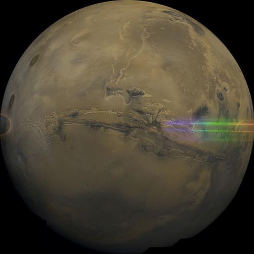 Solar System's avatar