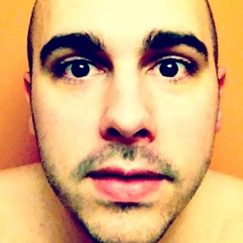 David Buley's avatar