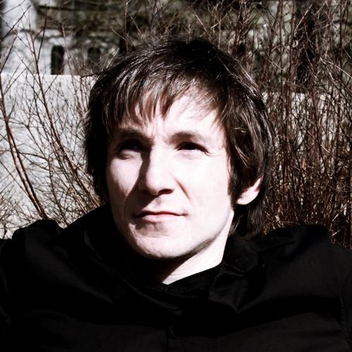 Marcus Neuendorf's avatar