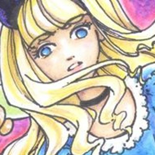Icellina's avatar