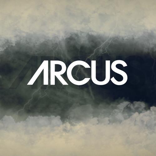 Arcus's avatar