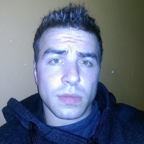 Czechm8's avatar