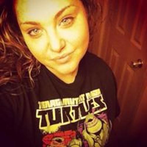 Melanie Kopiec's avatar
