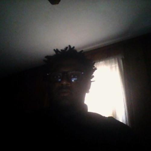 lBERKl's avatar