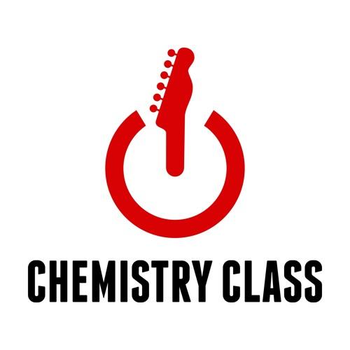 Chemistry Class's avatar
