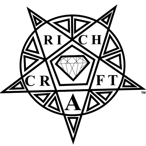 RICHCRAFT.US's avatar