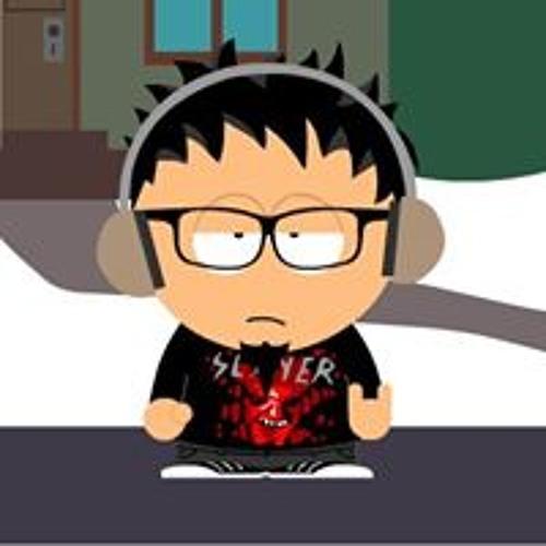 Ngejo's avatar