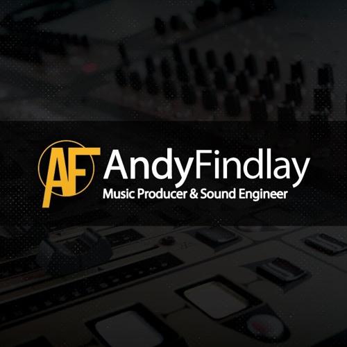 andyfindlayproducer's avatar