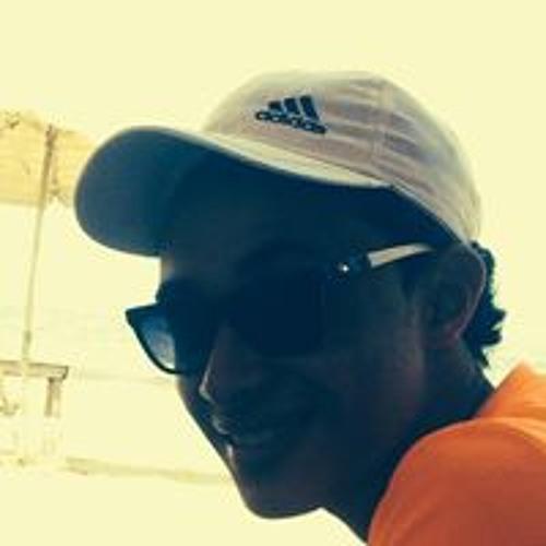 tino0o9's avatar