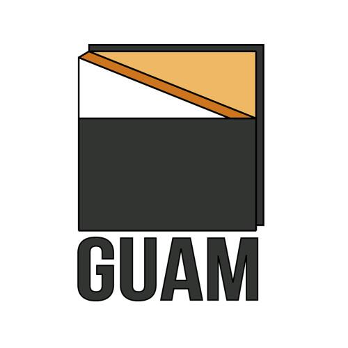 Guam's avatar
