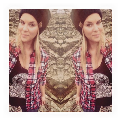 Heather Alize's avatar