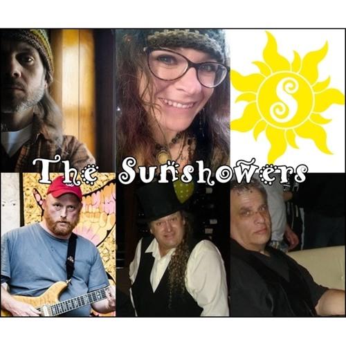 TheSunshowers's avatar