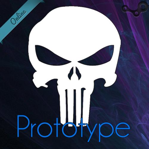 PrototypeGR's avatar