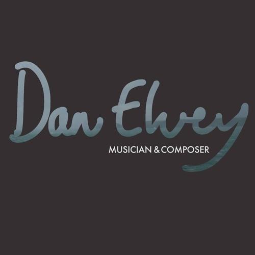 Dan Elvey 1's avatar