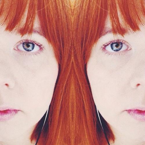 layners's avatar