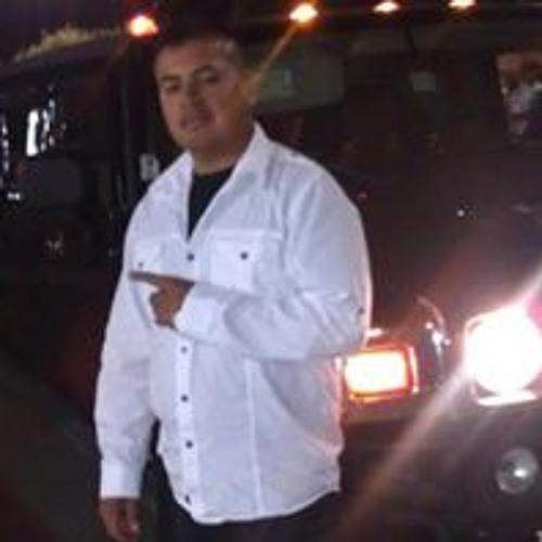 AJ El New Elluzionizer's avatar