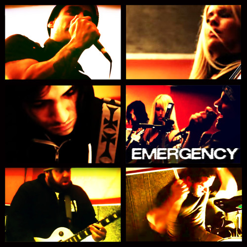 EmergencyLI's avatar
