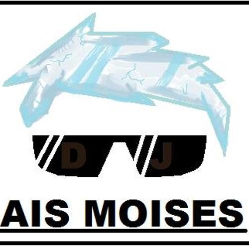 Ais Moises's avatar