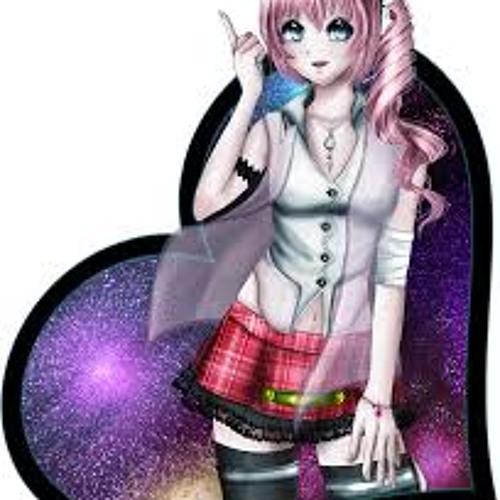 Camron Sexton's avatar