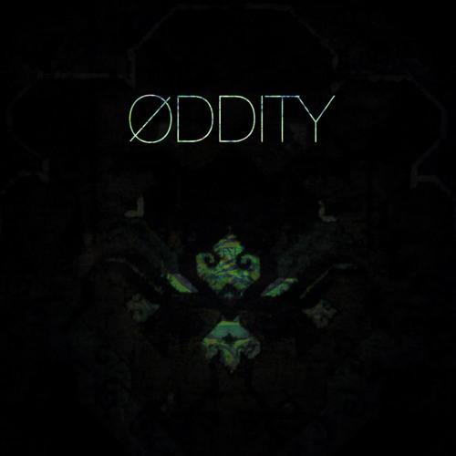 Oddity Musik's avatar