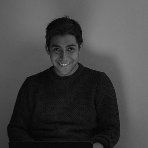omarhazael's avatar