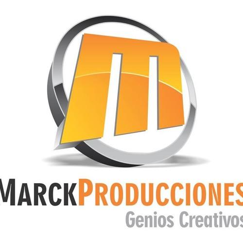 Marco Antonio Ramirez 9's avatar