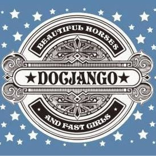 DocJango's avatar