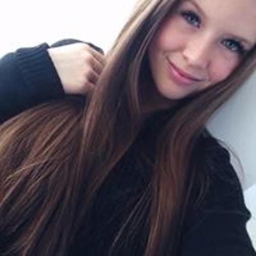 Catherine Lavoie's avatar