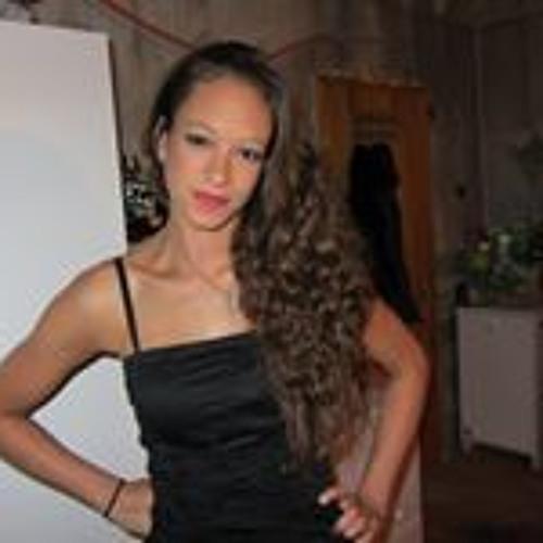 user140645435's avatar