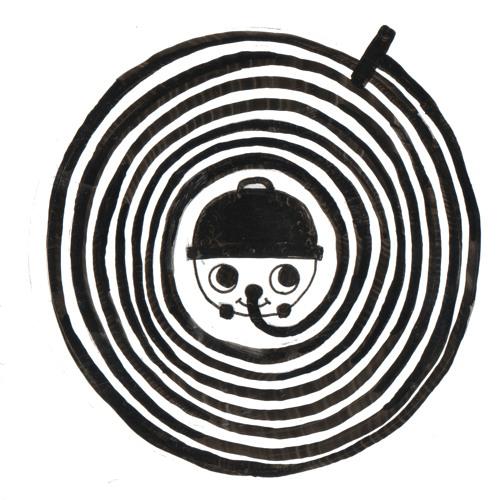 MatthewBeck's avatar