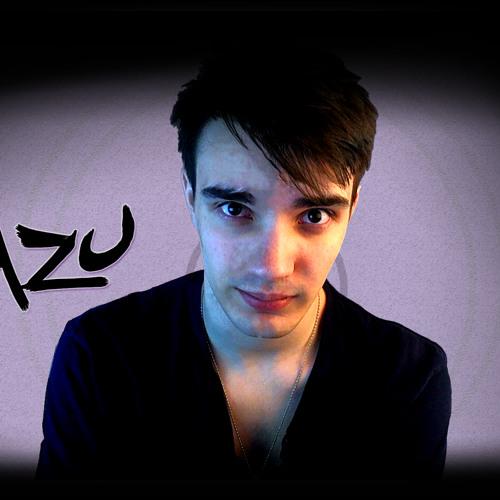 viazu's avatar