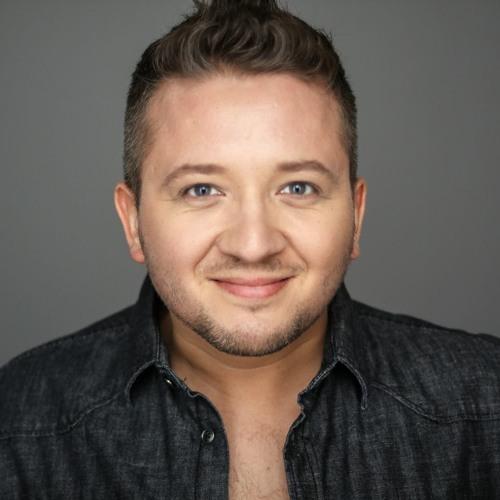 HIQ's avatar
