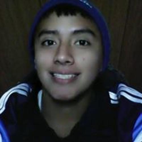 user925695391's avatar