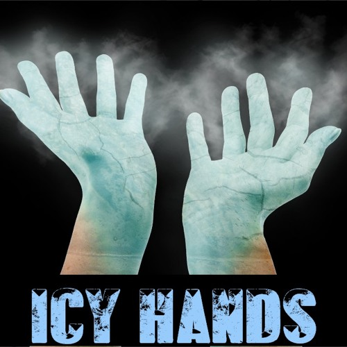 Icy Hands's avatar