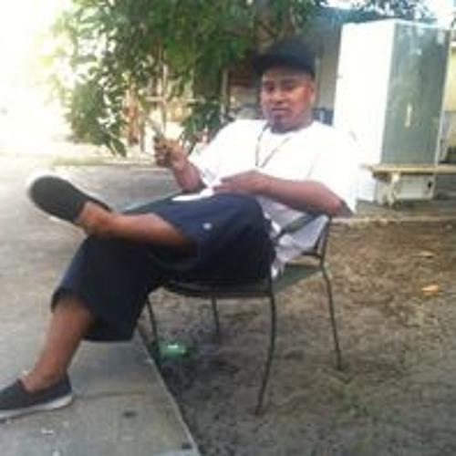 Hugo Diaz's avatar