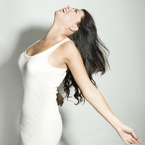 Zoryana Kushpler's avatar