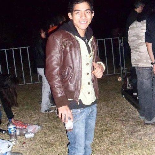 Juanito Brigante(Canicas)'s avatar