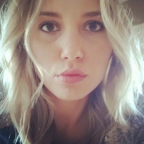natalieann28's avatar