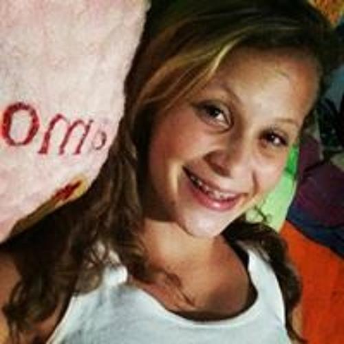 Taynara Maciel's avatar