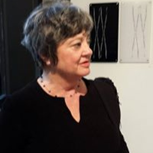 Caroline Ory Thompson's avatar