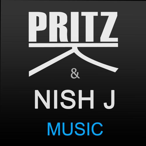 Pritz.K & Nish.J music's avatar