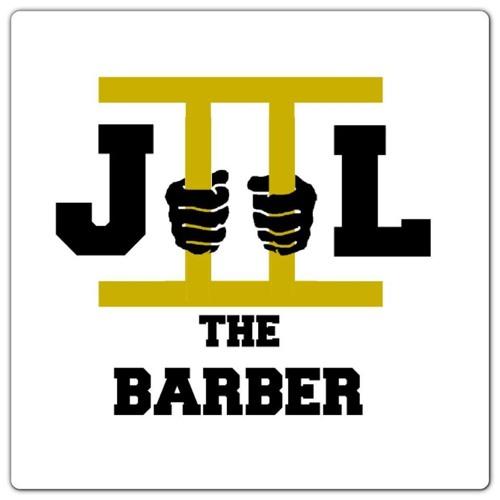 JL the Barber's avatar